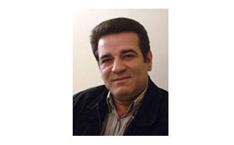 بزرگترین گردهمایی مجموعه داران ایران در مجموعه برج آزادی برگزار میشود